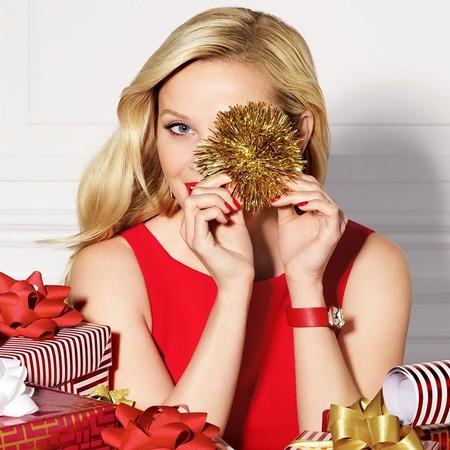 Los mejores packs de cremas faciales para regalar tratamientos de belleza esta Navidad
