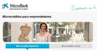Microcréditos para los emprendedores madrileños