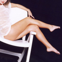 Sencillos consejos para lucir unas piernas sanas y en forma