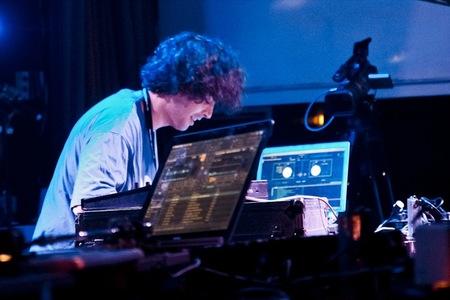 Arranca el curso de Formación Profesional de DJ en España