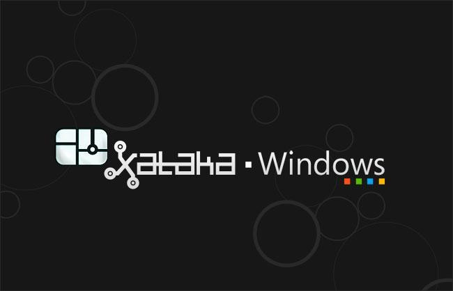 Xataka Windows