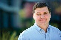 Rumor: Todd Bradley Vicepresidente de HP considera dejar su cargo