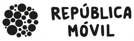 Orange compra República Móvil y se hace con sus 130.000 clientes