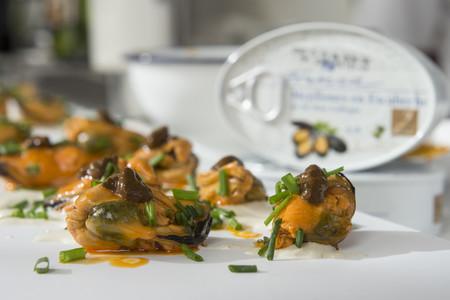 La versatilidad de una lata: del plato gourmet a la cocina de aprovechamiento