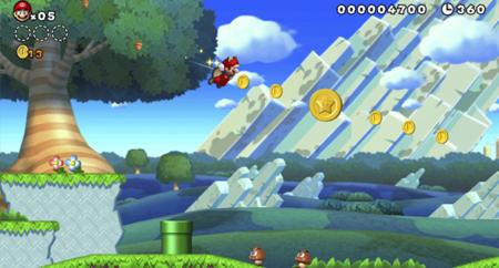 La Wii U no será libre