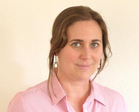 Laura Mascaro 16 1