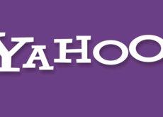 Siguen los rumores, Verizon en breve podría comprar a Yahoo
