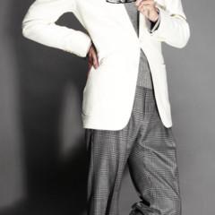 Foto 19 de 44 de la galería tom-ford-coleccion-masculina-para-el-otono-invierno-20112012 en Trendencias Hombre