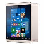 Tablet Onda V919 Air, con Windows 10, por 112 euros con este cupón