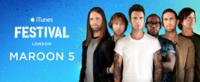 iTunes Festival London 2014: Apple confirma más de 20 artistas para esta edición