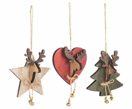 Westwing Navidad 5