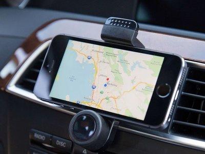 ¿Un GPS que no drene la batería de tu móvil? Investigadores mexicanos buscan su desarrollo