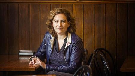 Una crítica estadística a propósito de los suicidios por desahucios registrados en España o en qué se equivoca Ada Colau