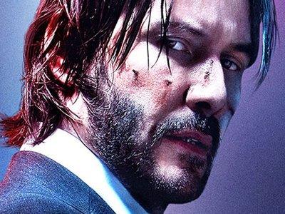'John Wick 3' ya tiene director y se revelan nuevos detalles sobre su spin-off 'The Continental'
