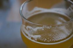 Más beneficios de la cerveza: reduce el colesterol y retrasa el envejecimiento