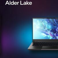 Intel nos da un vistazo a Alder Lake: su 12a generación de chips será híbrida con núcleos de rendimiento y eficiencia, como ARM