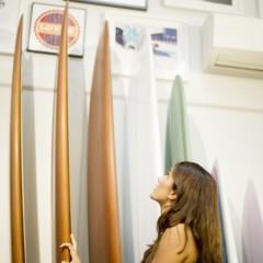 Foto 12 de 17 de la galería victoria-vergara-x-mango en Trendencias