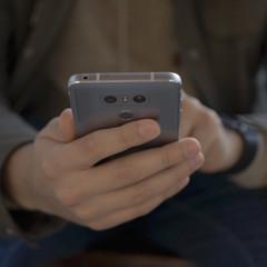 Foto 14 de 32 de la galería lg-g6-toma-de-contacto en Xataka Android