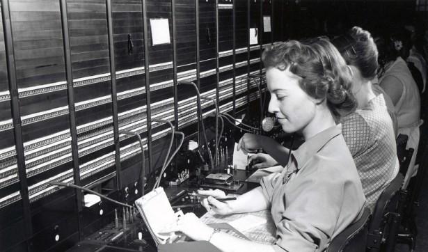 Operator 615x485
