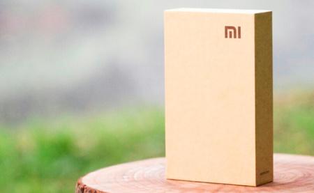 El nuevo smartphone Android de Xiaomi está a la vuelta de la esquina