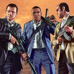 Ruta pacifista en GTA V: averiguan el número imprescindible de muertes que hay que realizar para superar el juego de Rockstar