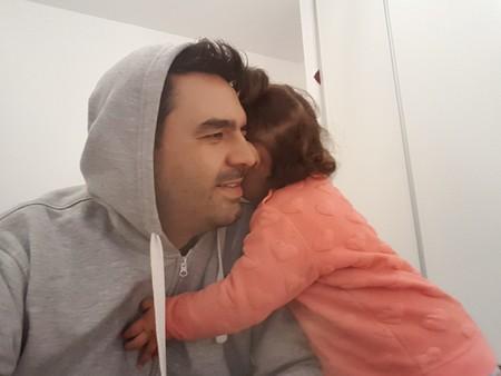 Rafa Rojas Blog Descubriendo A Papi