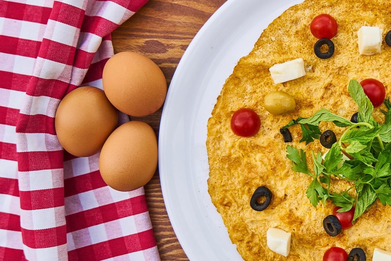 ¿qué tipo de alimentos puedes comer en la dieta cetosis?