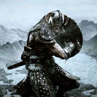 Aún faltan años para que tengamos nuevos detalles de The Elder Scrolls VI, asegura Bethesda