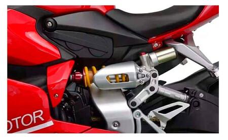 Copia Ducati6