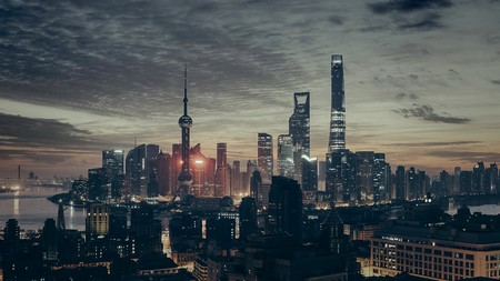 En China, el país más contaminante del mundo, ya es más barato producir energía solar en casa que obtenerla en la red eléctrica