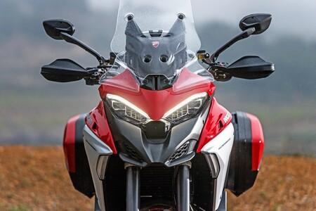 Ducati Multistrada V4 2021 010