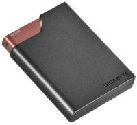 160 GB que caben en tu bolsillo: Gigabyte A2 Tiny