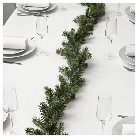 Navidad Ikea Guirnalda0540270 Pe652881 S5