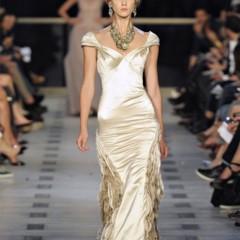 Foto 26 de 35 de la galería zac-posen-primavera-verano-2012 en Trendencias