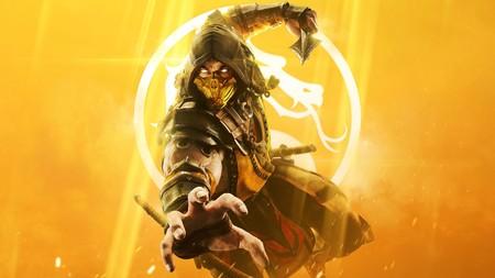 Mortal Kombat 11 y el nuevo Samurai Shodown entre los nueve títulos del EVO 2019