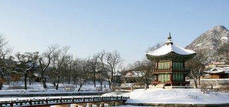A tope con los JJOO de Pyeongchang ¿aprovechamos para conocer Corea del Sur?
