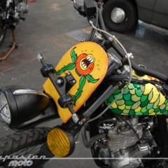 Foto 62 de 87 de la galería mulafest-2014-expositores-garaje en Motorpasion Moto