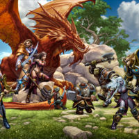 Daybreak Games cree que EverQuest Next no es lo suficientemente divertido y cancela su desarrollo