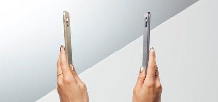 Los smartphones más finos y el sacrificio del diseño, ¿qué consecuencias tiene ser el terminal más delgado?