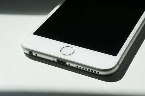Qué hacer si el altavoz de tu iPhone está anulado o no se escucha correctamente