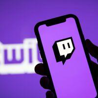 Por qué Twitch, la web del E3, Metacritic y medio Internet está caído ahora mismo (Actualizado)