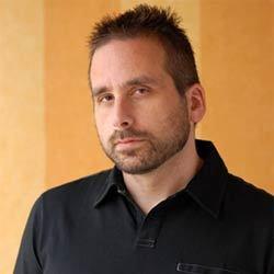 2K Boston y Ken Levine no estarán al cargo de 'BioShock 2'