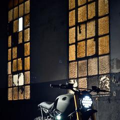 Foto 3 de 21 de la galería bmw-r-ninet-adhoc-cafe-racers en Motorpasion Moto