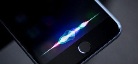 Apple comparte algunas de las principales mejoras que llegarán a Siri próximamente