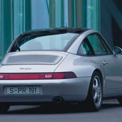 Foto 26 de 30 de la galería evolucion-del-porsche-911 en Motorpasión