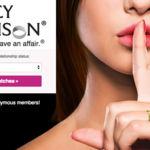 Los hackers de Ashley Madison publican los datos de sus más de 32 millones de usuarios