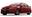 El último FPV Falcon GT ha salido de la cadena de montaje de Campbellfield