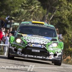 Foto 101 de 370 de la galería wrc-rally-de-catalunya-2014 en Motorpasión