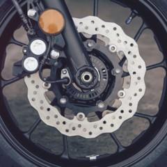 Foto 31 de 41 de la galería yamaha-xsr700-en-accion-y-detalles en Motorpasion Moto