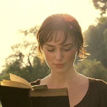 15 libros sobre mujeres que aman la libertad